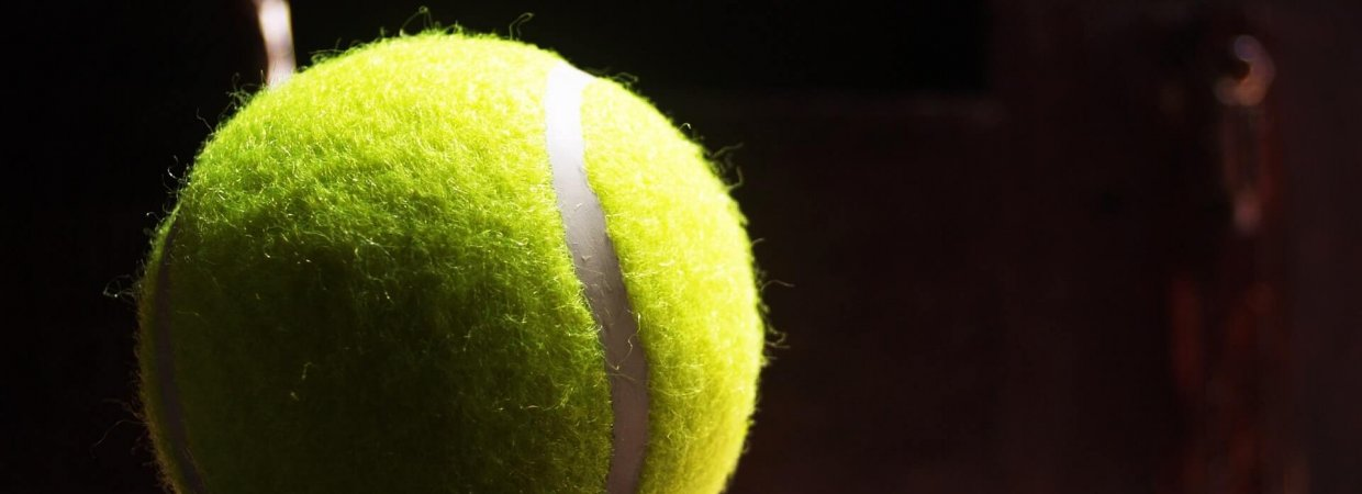 ball-blur-close-up-daylight-207361